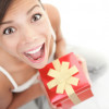 Best Gifts To Buy For Your Thai Wife