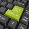 Advice on Dating Thai Women Online
