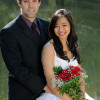 Marriage In Thailand – Laws and Customs You Should Know