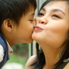 Cultural Values: Thai Family and Children