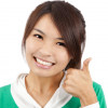 A Strange Fact About Thailand: Thai Girls Have Braces