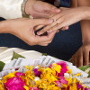 What Will Your Thai Wedding Be Like? Part 2/4 – The Morning Ceremony