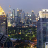 So You Want To Drive In Bangkok – Part 2