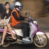 Do You Want To Drive In Bangkok? – Part 3 The Hazards Of Bangkok Traffic