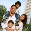 Does A Thai Wife Understand Who The Man Is? What You Need To Do To Get Her Family To Listen