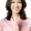 """""""The Top 27 Reasons Why You Should Get A Thai Wife!"""" Reason  #6:  Devotion"""