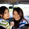 Do You Want To Drive In Thailand? Part 4 – School & Baht Buses in Bangkok