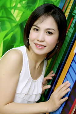 Ladies Thai Dating To 106