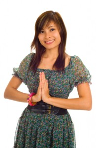 iStock 000009321850XSmall 195x300 Why So Many Western Men Find Love Again With A Thai Wife