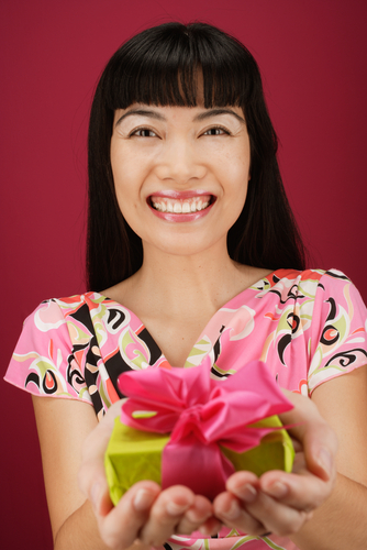 pelican rapids asian girl personals Michigan asian singles looking for true love loveawakecom is a free introduction service for people who want to have serious relationship with hindu, malaysian, thai or other women of asian nationality in in michigan, united states.