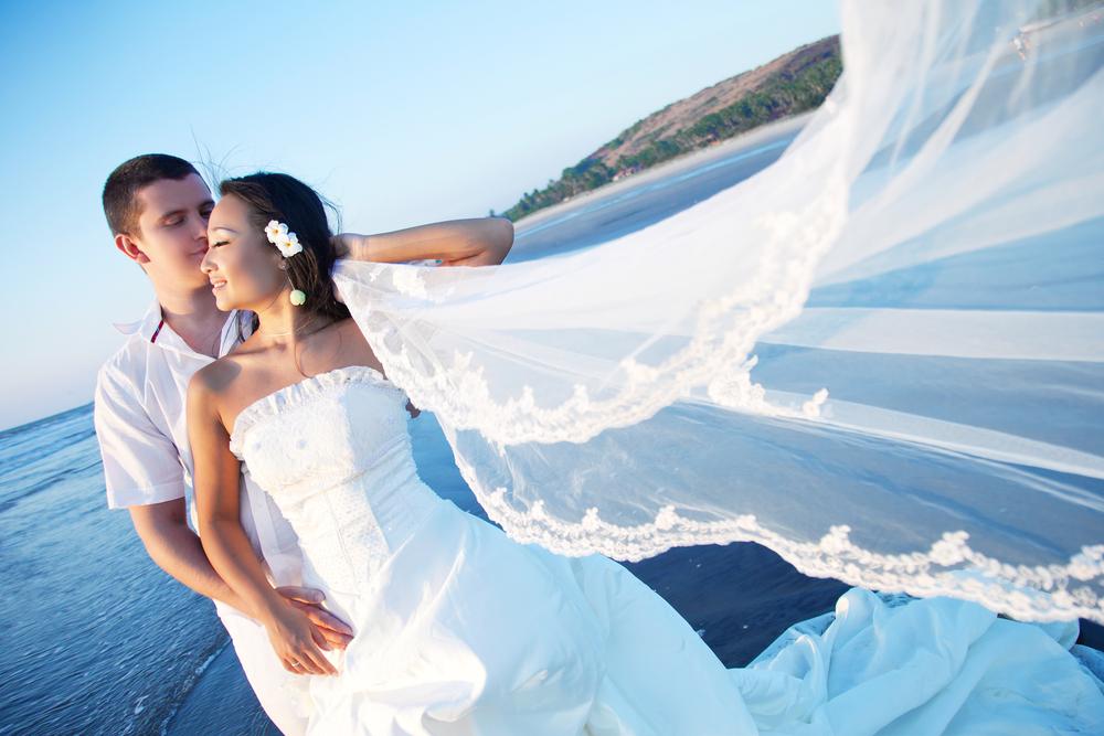Your Thai Bride Thai 14
