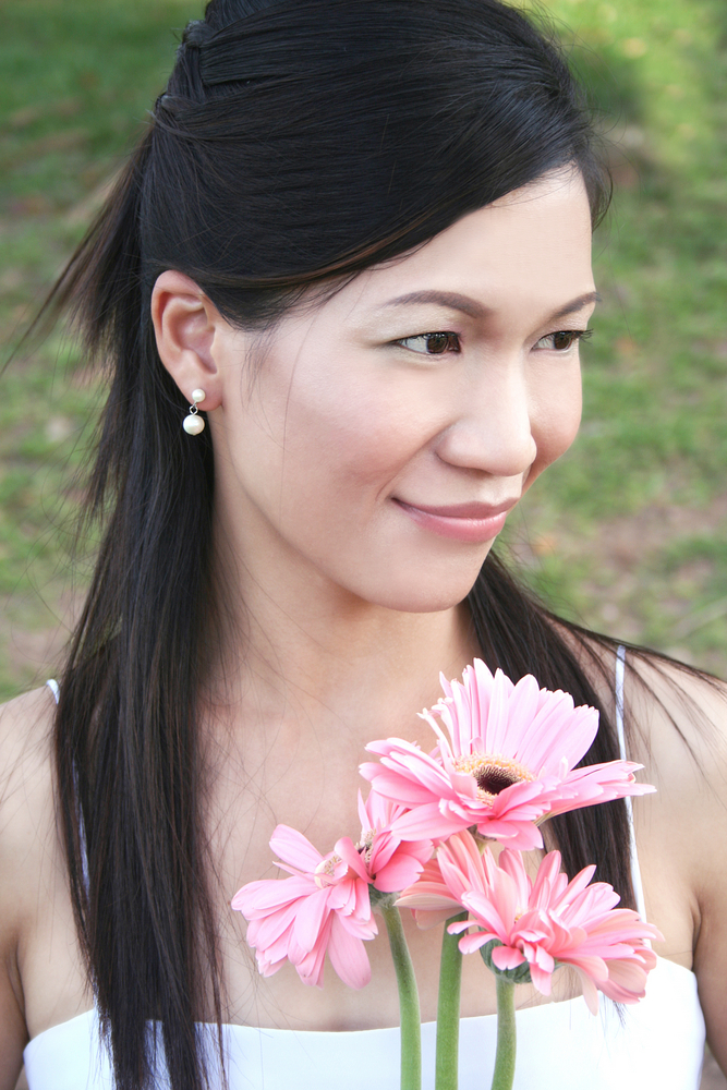 Us Thai Bride Home 17