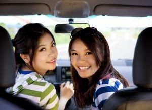 Thai Dating site  100 free Thai Girls  ThaiFlirtingcom