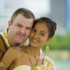 6 Easy Secrets to Dating Thai Girls