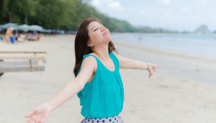 The Top 10 Reasons Why You Should Retire In Thailand Reasons 6-10