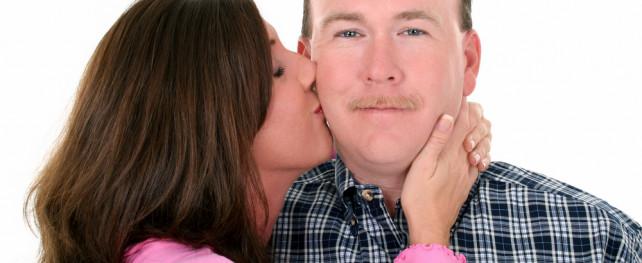 50 over dating hvad er det effektive udvalg af radio-carbon dating