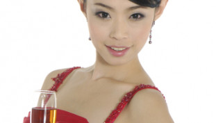 The Top 27 Reasons Why You Should Be With A Thai Woman! – Reason  #2 They Are Slim