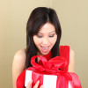 The Best Gift Idea For Your Thai Girlfriend Is…