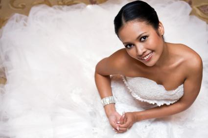 Filipina porn asian teen