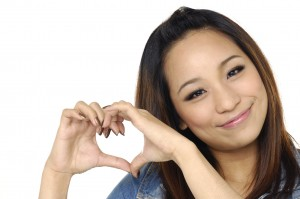 Thai Girl Love Sexpat