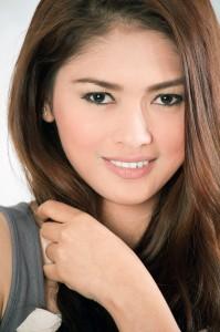 Date Thai Woman 001