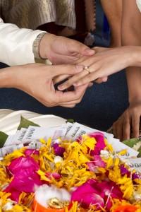 Share Ring Thai Bride