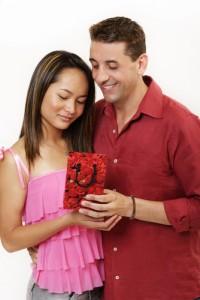 Thai Girl Best Gift Idea Gift 2