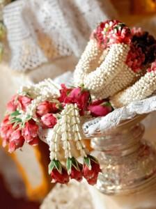 Thai Girl Wedding