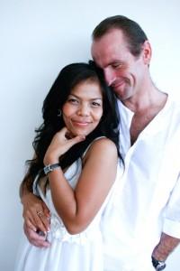 Happy Thai Date 3