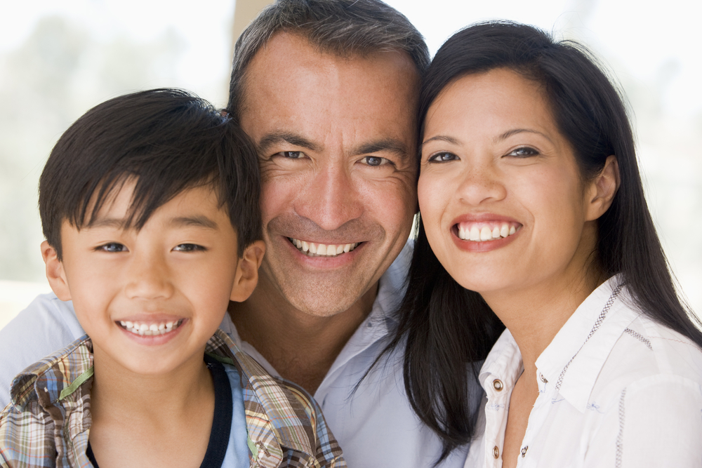 wister hispanic singles Find meetups in denver, colorado about singles and meet people in your local community who share your interests start a new group  singles meetups in denver.