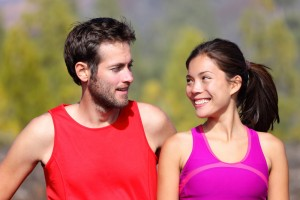Thai Date Fitness 2